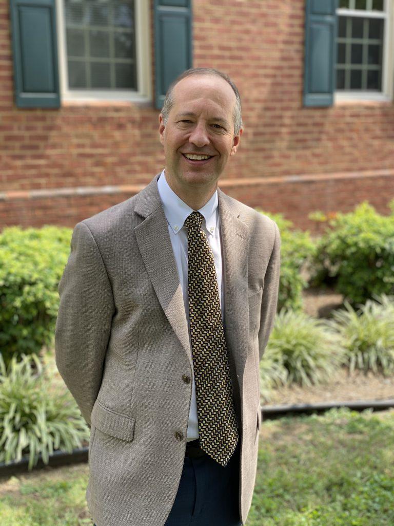 Eric K. Fox - Bankruptcy Attorney - Erickfox